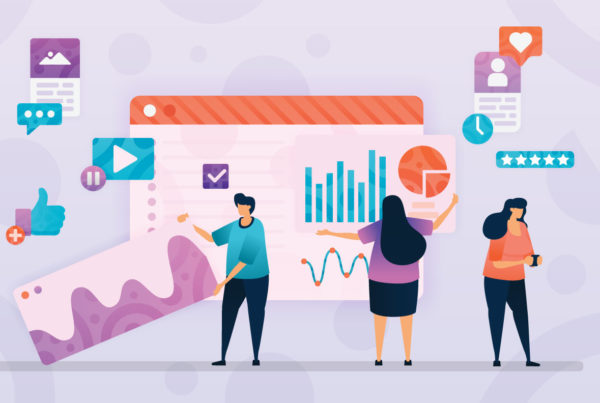 BUBBLEYE | Augmented Analytics